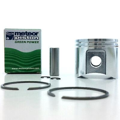 40mm LBB4200 PB4600 Piston Kit for ECHO DM4610 PB4500 #10000003210 PB46