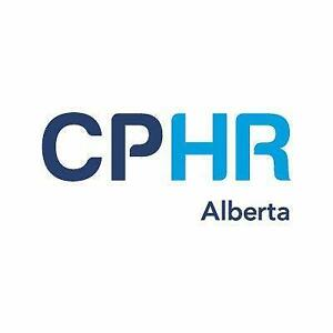 CPHR NKE National Knowledge Exam Alberta Prep Study Kit Human Resources HR Knowledge Exams Alberta Preview