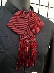 La imagen se está cargando Mariachi-charra-mexicana-tipo-Y-Rojo-Negro-Adulto - 8a912e562de