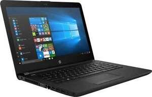 HP-Windows-10-Cloudbook-14-BW012NR-14-034-Laptop-Jet-Black-PROFESSIONAL-REFURBISHED