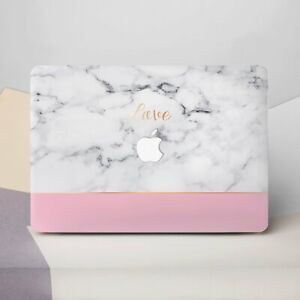 Personalized-Marble-Macbook-12-Air-13-Pro-13-15-2018-Retina-Top-Bottom-Sleeves