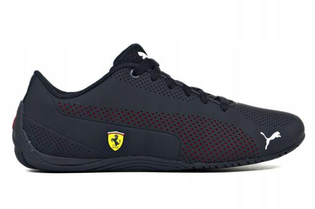 PUMA Ferrari Drift Cat 5 Ultra Men's