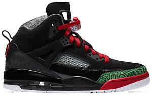 promo code bcc4e 2130e Image is loading Nike-Men-039-s-Air-Jordan-SPIZIKE-Shoes-
