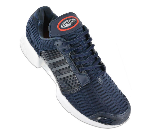 best cheap 47d10 77db0 NEW adidas Climacool 1 BA7176 Mens Shoes Trainers Sneakers SALE
