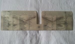BMW E46 Italian Fuse Box Diagram Layout Electrical Label Glovebox ...