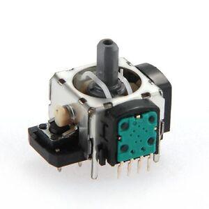 1-x-Alps-3D-Joystick-Analog-Analogique-Manette-De-Telecommande-Pour-PS3-DualShock-3