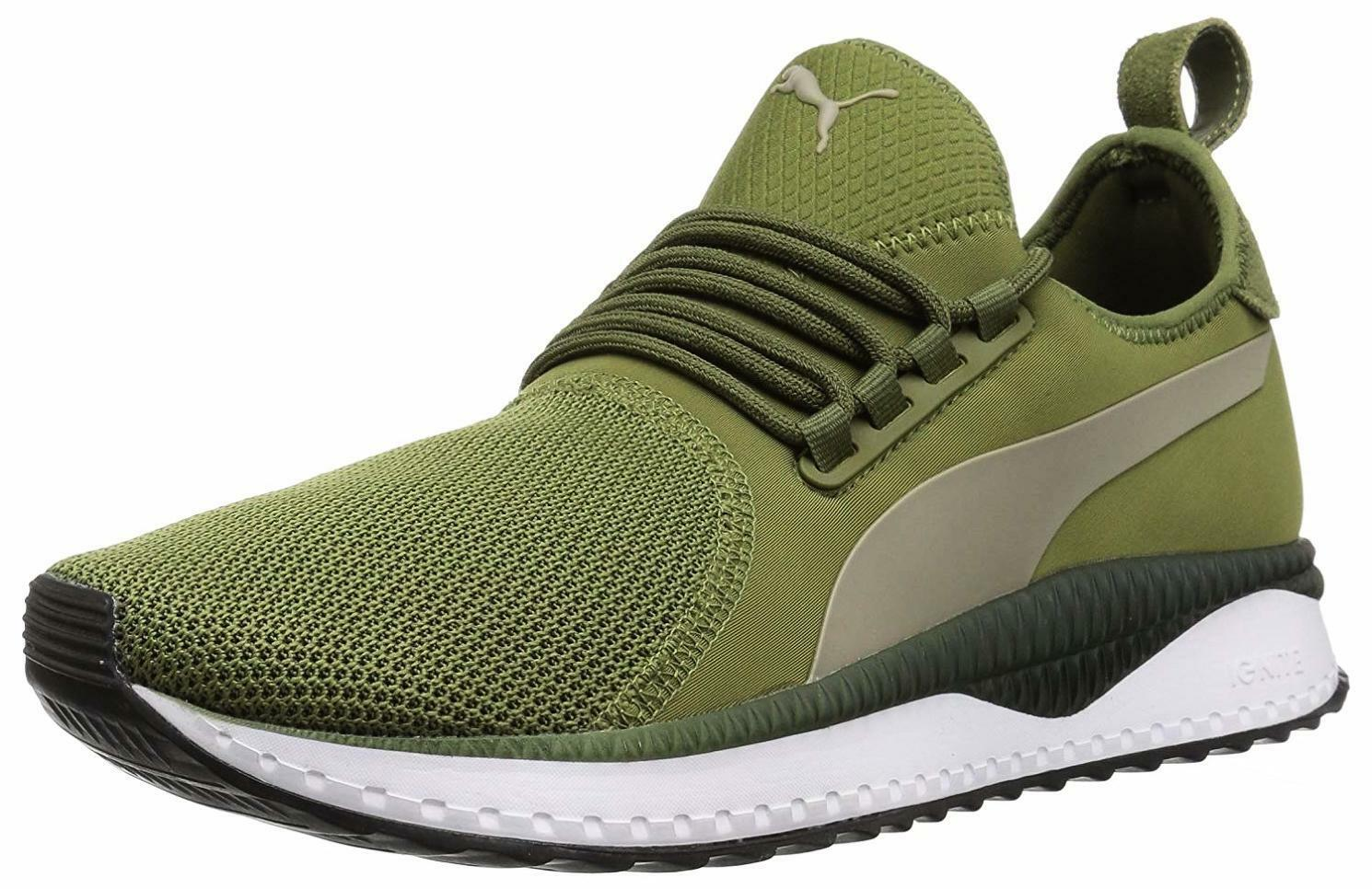 PUMA Men's Tsugi Apex Sneaker - Choose SZ color