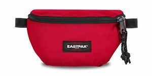EASTPAK-belt-bag-Springer-Sailor-Red