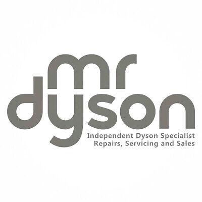 Mr Dyson Sales