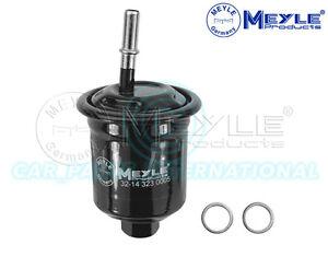 Meyle-Kraftstofffilter-Anschraubbar-Filter-32-14-323-0005