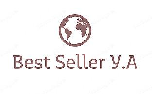 best.seller.s.a