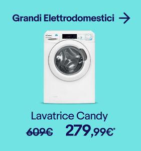 grandi-elettrodomestici