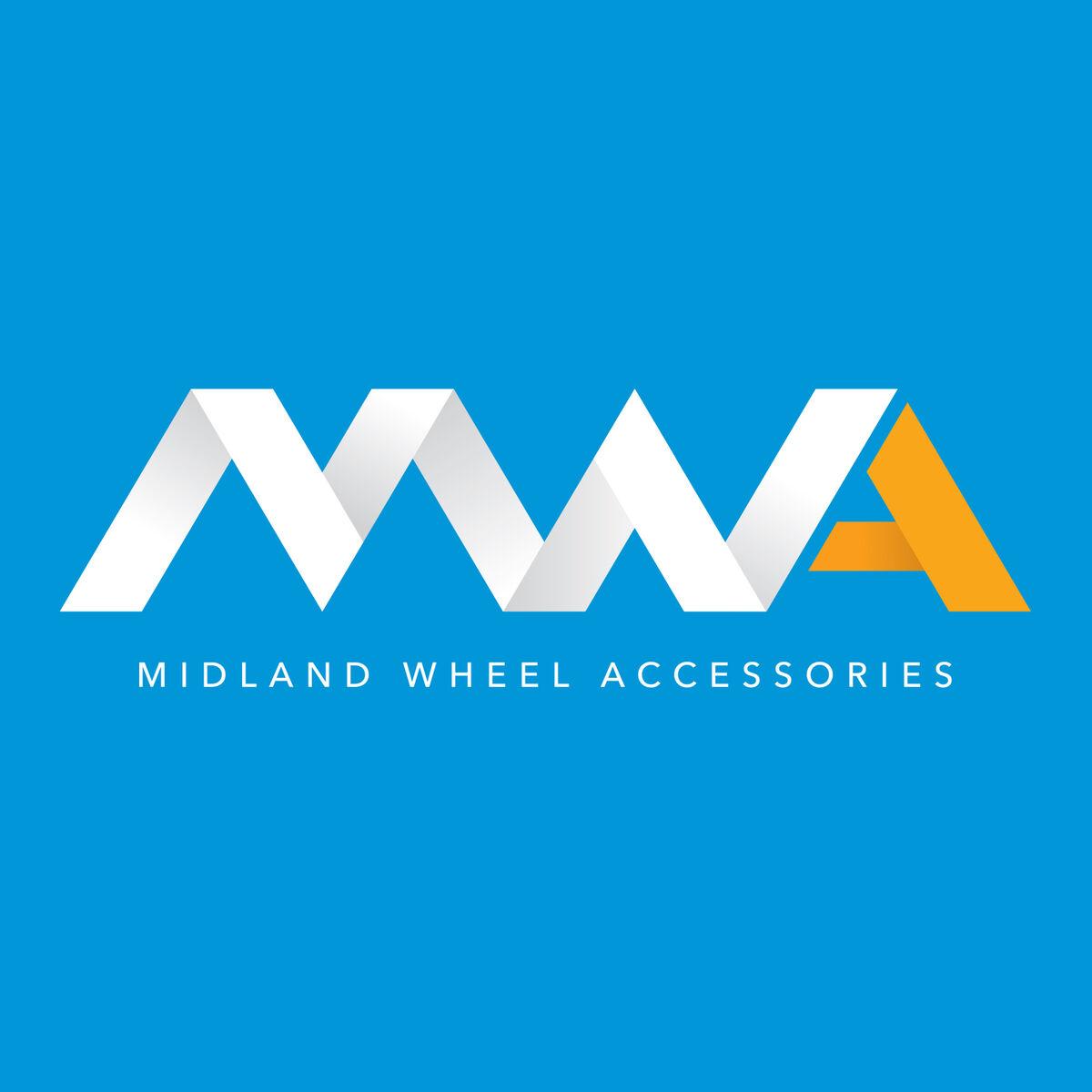 midlandwheelaccessories