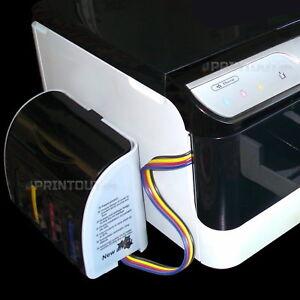 Elegant-Refill-Black-Yellow-magenta-cian-Cartridge-Quick-fill-in-940-XL-para-HP