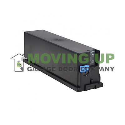 Marantec 104586 Battery Back Up Synergy 360 370 380 Garage
