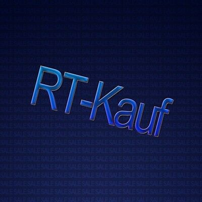 rt-kauf