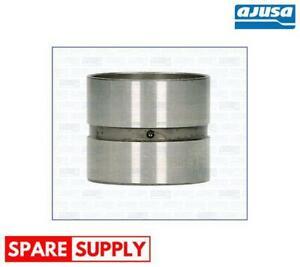 CAM FOLLOWER FOR ISUZU SUZUKI AJUSA 85003500