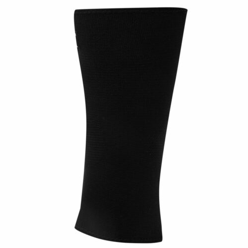 Everlast unisex supporto caviglia in tessuto traspirante leggero di formazione