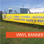 Vinyl-Banners-Custom-Design-Outdoor-Indoor-BANNERWORLD-COM-AU-From-75-90 thumbnail 4