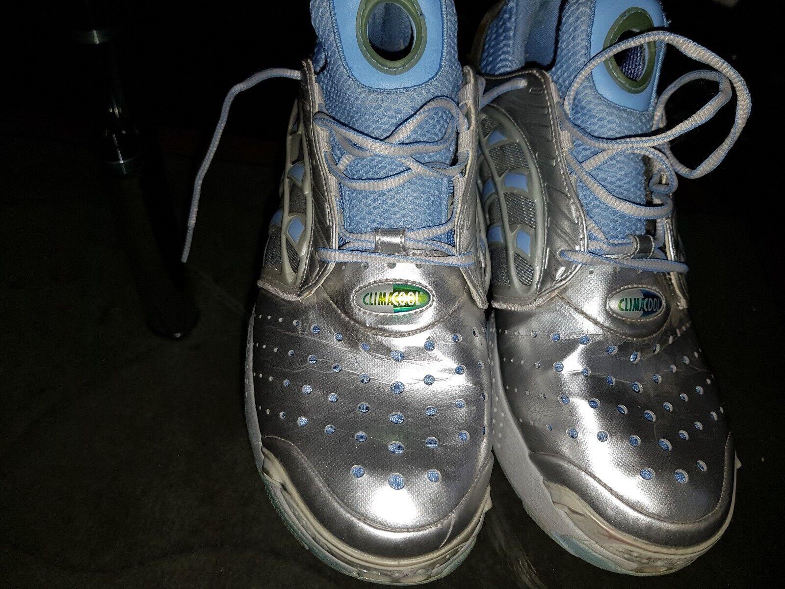 Adidas climacool old school 2002