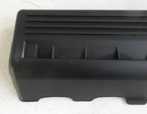 Authentique Utilisé moteur Mini INJECTION TUBE COVER POUR R50 R52 moteur W10 7510290