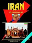 Iran Country Study Guide by International Business Publications, USA (Paperback / softback, 2005)