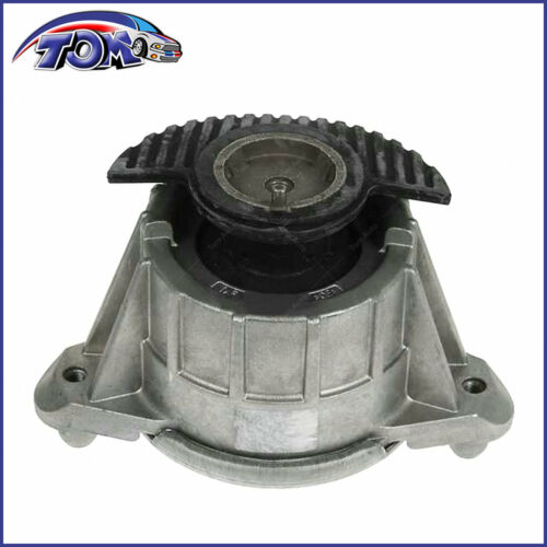MTC Front Engine Mount For 2008-2013 Mercedes Benz W204 W212 C E Class Hydraulic