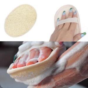 Natural-Loofah-Luffa-Loofa-Bath-Shower-Wash-Body-Pot-Sponge-Scrubber-Tool-Towel
