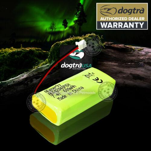 Dogtra BP74T2 Battery Transmitter 7.4V for ARC 1900S 1902S 2300NCP 2302NCP
