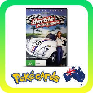Herbie-Fully-Loaded-DVD-2005