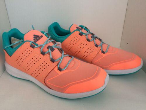 dames S 5 textiles Adidas Baskets flex Junior Royaume Uni 2 Taille STPApP