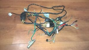 Remarkable Peugeot Buxy 50 Cdi Unit Wiring Harness Coil Regulator Relays Wiring Database Wedabyuccorg