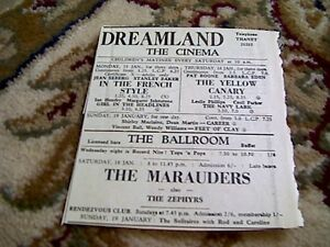 67-6-ephemera-1964-advert-dreamland-margate-the-marauders-zephyrs