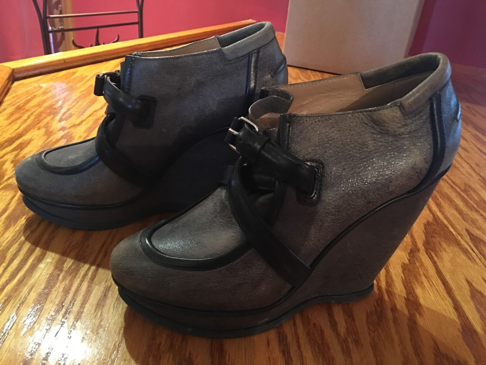 Men's/Women's Balenciaga Skilled Booties Size 40 Authentic Packaging diversity Skilled Balenciaga manufacturing TRUE 973eb1