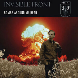 INVISIBLE-FRONT-Bombs-Around-My-Head-GENOCIDE-ORGAN-The-Grey-Wolves-Prurient