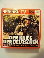 SPIEGEL TV DVD Viel Auswahl pro DVD