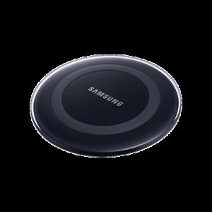 Samsung-Qi-Inductivo-Estacion-de-carga-sin-hilos-Charger-Galaxy-S6-S7-amp-Edge