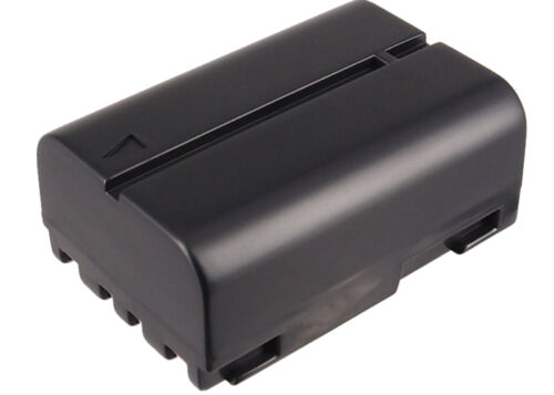 Premium Battery for JVC GR-DVL600U GR-33 NEW GR-D63 GR-DV4000US GR-D43EK