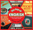 The Joys of Engrish by Steve Caires (Hardback, 2005)