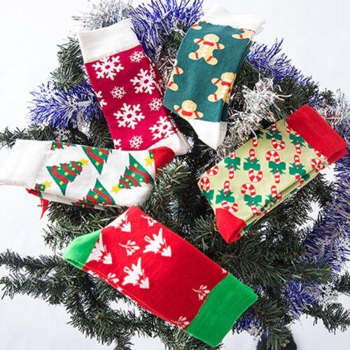 George Clooney Novelty Christmas Chefs Apron Secret Santa Gift Novelty Apron