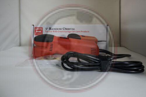 Neuf pour kia sedona MK1 2.9 td véritable mintex frein arrière chaussures set