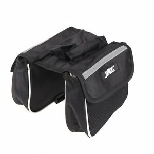 Cycling-Bicycle-Frame-Pannier-Saddle-Front-Tube-Bag-Sides-Outdoor-Traveling-N3