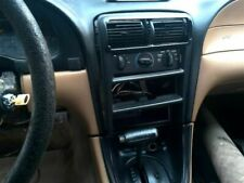Automatic Transmission 8 280 46l Fits 96 97 Mustang 713469 Fits Mustang Gt