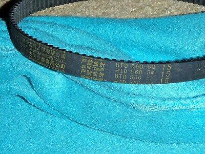 CVT Drive Belt 799 19 28 for Scooter Elite CH125 CH150 152MI 157MJ 1P52MI 1P57MJ