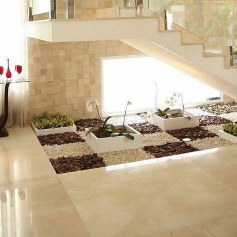 Luxus Marmor Boden Naturstein Boden Belag Wand Fliesen Crema Fliese 60x60cm 40m²