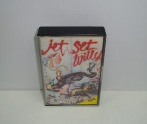 Cassette-msx-jet-set-willy