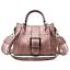 Women-Vintage-Handbag-Shoulder-Bags-Tote-Leather-Boho-Crossbody-Purse-Satchel thumbnail 16