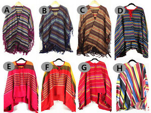 Mexico-Cowboy-Costume-Mexican-Poncho-Bandit-Wild-West-Fancy-Dress-Costume-Party