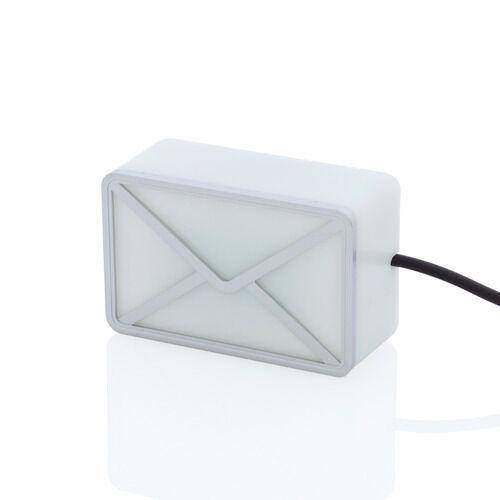 Dream Cheeky USB Windows Webmail Notifier - Outlook, Gmail, Facebook, Twitter,