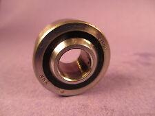 Thk Nb12 Spherical Bearing 12x30x1216 Miniature Plain Bearings